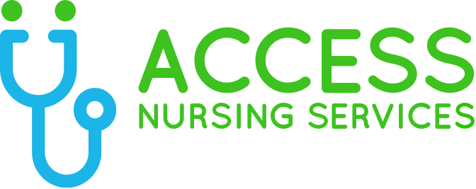 Private Nurses And Healthcare Professionals Access Nursing Services