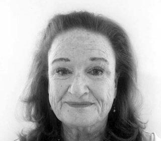Louise Weadock