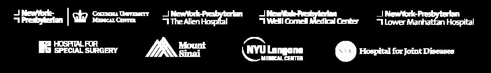 Private Duty Nursing   Access Nursing Services